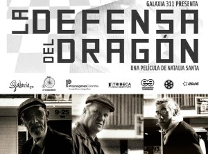 web-defensa dragon-n